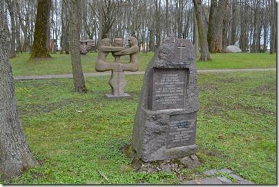 Sculpture park-1
