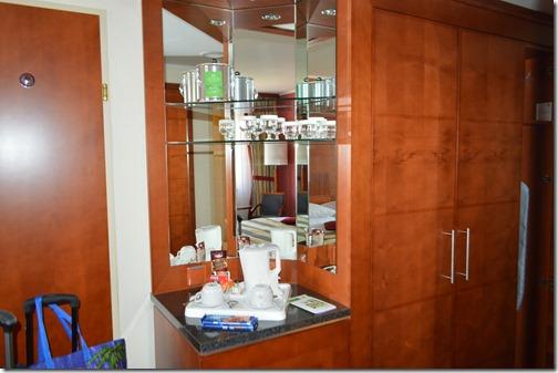 Brno HI room-5
