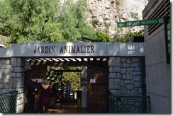 Animal Garden