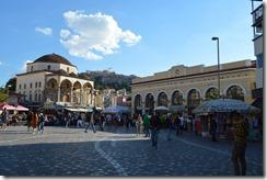 Athens 6 (2)