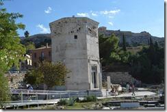 Athens ruins-3