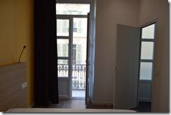 Days Inn Room 15a