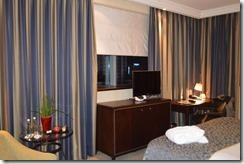 IC Warsaw room 2