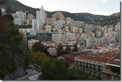 Monaco view-1