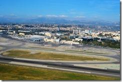 Nice Airport aerial (2)