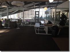 Nice Canopy Lounge-1