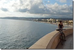 Nice Place 8 Mai