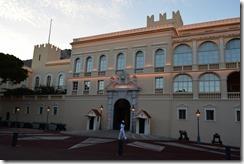 Palais Princier-1