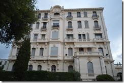 Palais l'hermitage-2