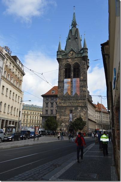 Prague-Day2-1
