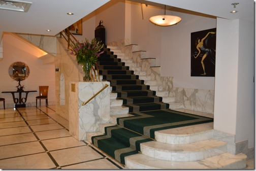 Rad Blu staircase-2