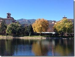 Broadmoor-13 (2)