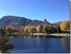 Broadmoor-2