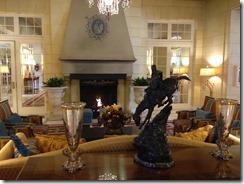 Broadmoor-4
