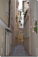Monaco Ville-4