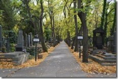 Olšanské hřbitovy-2