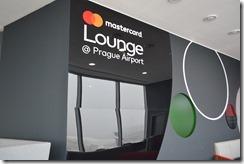 PRG MasterCard lounge-1