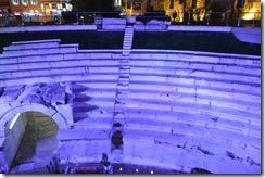 Plovdiv Roman-1
