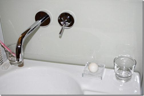 AC Bella 1720 bath-5
