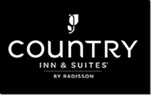 Country Inn-1