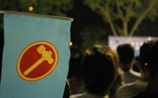 SG Elections: After The Workers' Party Rally & Further Thoughts