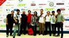 Media Tradisional Disensor, Anak Muda Malaysia Beralih ke Media Sosial