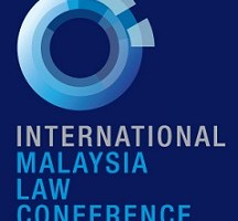International Malaysia Law Conference (26 to 28 Sept 2012): Special Registration Rates Ends 30 June 2012
