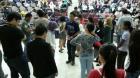 #SekolahAktivisme Visits Universiti Malaya!