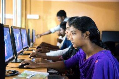 Wordpress_StudentPracticals_Computer_02