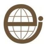 Equity International Management, L.L.C.