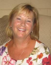 Becki Haller