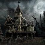7 самых страшных и мистических мест в мире