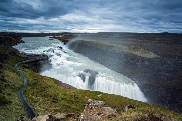 исландия что посмотреть туристу