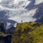 Почему пешие прогулки-лучший способ исследовать Исландию