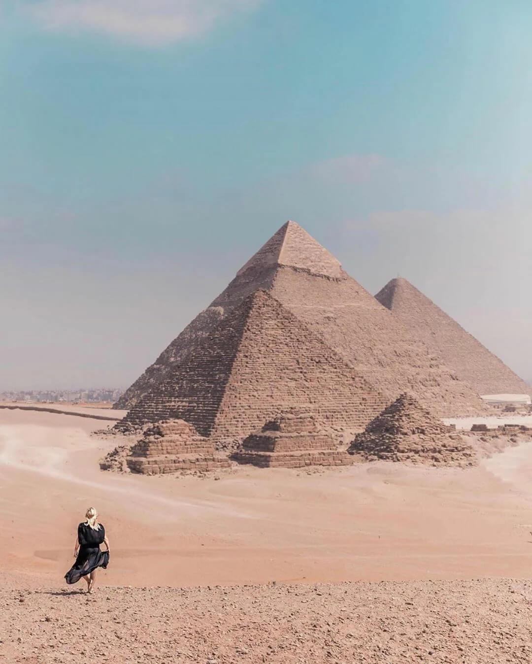 Сколько-стоит-отдохнуть-в-Египте