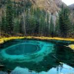 Самые интересные места на Алтае, которые надо посетить каждому