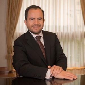 Cesar Nava