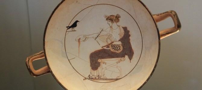 2019 Greek Odyssey – Day 7 Part 3
