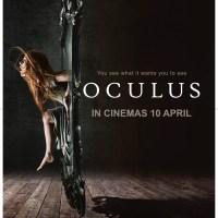 10 cose che mi son piaciute di Oculus