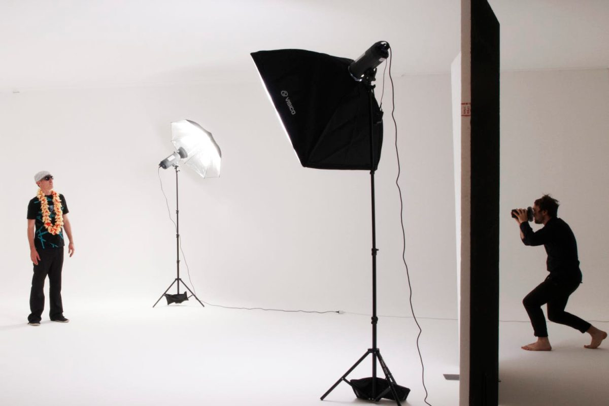 kindred-studios