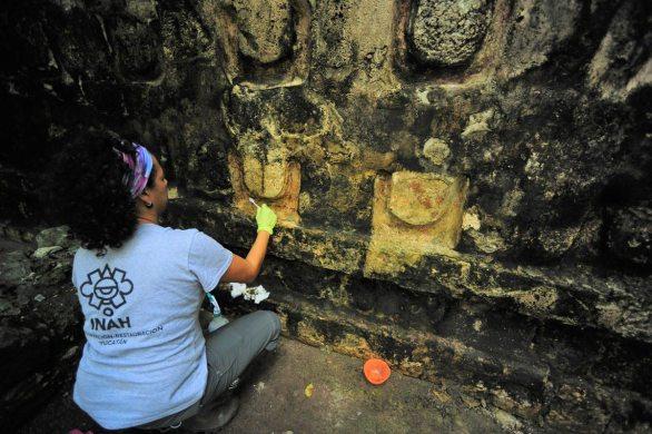 Mayan Ruins 3.jpg