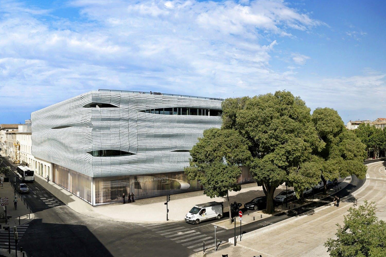 france s glorious new musee de la