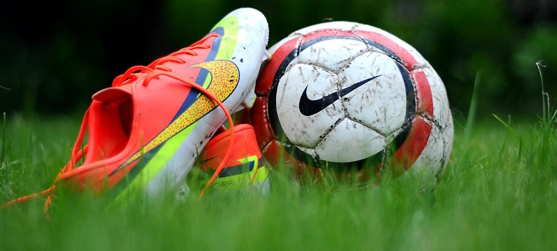サッカーW杯2018!日本代表がセネガル戦にドロー!
