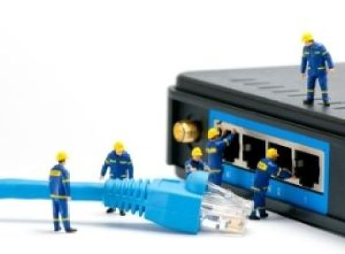 Things To Remember When Installing Ethernet Cables