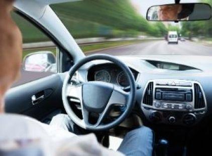 Benefits of Driving Autonomous Vehicles