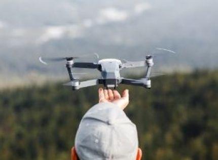 Tech Gadgets That Improve Outdoor Activities