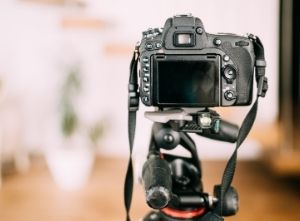 Camera Accessories All Beginners Should Have