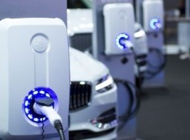 Key Trends in the Automotive Industry