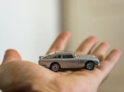 Toys That Are Worth Collecting