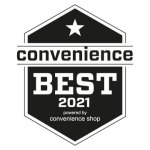 Convenience Best 2021